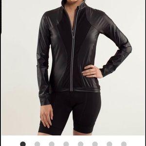Lululemon Paceline jacket